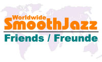 Facebook - Smooth Jazz Friends