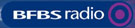 BFBS Radio / TV :: British Forces Broadcasting Service