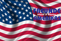 Freunde Amerikas / Friends of America - auf Facebook.com